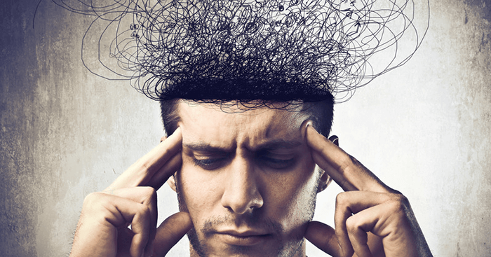 How can we help our brains to cope