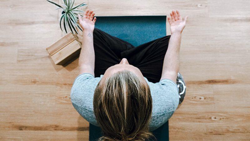 RelaxationResponseFEAT